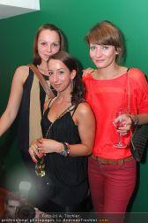 Klub - Platzhirsch - Fr 12.08.2011 - 9