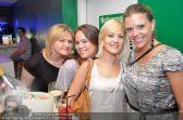 Klub - Platzhirsch - Fr 19.08.2011 - 12