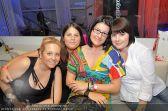 Klub - Platzhirsch - Fr 19.08.2011 - 3
