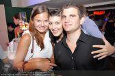 Klub - Platzhirsch - Fr 19.08.2011 - 35