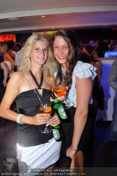 Klub - Platzhirsch - Fr 19.08.2011 - 36