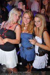 Klub - Platzhirsch - Fr 19.08.2011 - 39