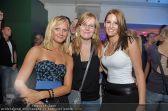 Klub Disko - Platzhirsch - Sa 20.08.2011 - 1