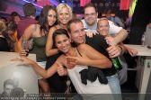 Klub Disko - Platzhirsch - Sa 20.08.2011 - 10