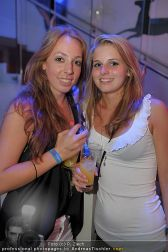 Klub Disko - Platzhirsch - Sa 20.08.2011 - 12