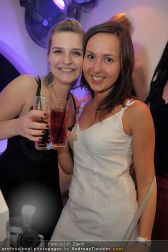 Klub Disko - Platzhirsch - Sa 20.08.2011 - 14