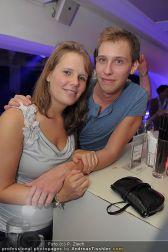 Klub Disko - Platzhirsch - Sa 20.08.2011 - 18