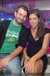 Klub Disko - Platzhirsch - Sa 20.08.2011 - 20