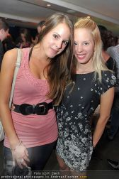 Klub Disko - Platzhirsch - Sa 20.08.2011 - 23