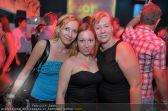 Klub Disko - Platzhirsch - Sa 20.08.2011 - 25