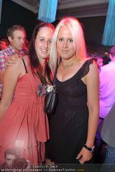 Klub Disko - Platzhirsch - Sa 20.08.2011 - 26