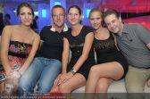 Klub Disko - Platzhirsch - Sa 20.08.2011 - 3
