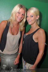 Klub Disko - Platzhirsch - Sa 20.08.2011 - 30