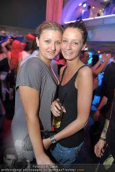 Klub Disko - Platzhirsch - Sa 20.08.2011 - 33