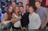 Klub Disko - Platzhirsch - Sa 20.08.2011 - 4