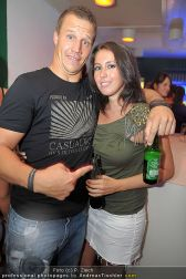 Klub Disko - Platzhirsch - Sa 20.08.2011 - 40