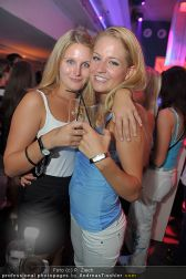 Klub Disko - Platzhirsch - Sa 20.08.2011 - 42