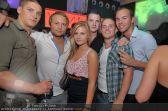 Klub Disko - Platzhirsch - Sa 20.08.2011 - 48