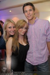 Klub Disko - Platzhirsch - Sa 20.08.2011 - 6