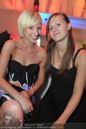 Klub Disko - Platzhirsch - Sa 20.08.2011 - 8
