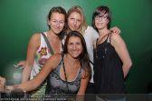 Klub Disko - Platzhirsch - Sa 20.08.2011 - 9