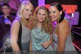 Klub - Platzhirsch - Fr 26.08.2011 - 10