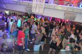 Klub - Platzhirsch - Fr 26.08.2011 - 12