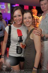 Klub - Platzhirsch - Fr 26.08.2011 - 21