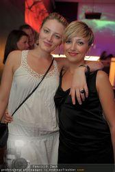 Klub - Platzhirsch - Fr 26.08.2011 - 22