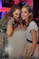 Klub - Platzhirsch - Fr 26.08.2011 - 27