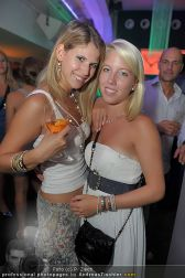 Klub - Platzhirsch - Fr 26.08.2011 - 48