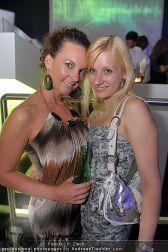 Klub - Platzhirsch - Fr 26.08.2011 - 49