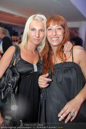 Klub Disko - Platzhirsch - Sa 27.08.2011 - 15