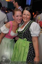 Klub Disko - Platzhirsch - Sa 27.08.2011 - 18