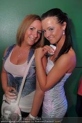 Klub Disko - Platzhirsch - Sa 27.08.2011 - 20
