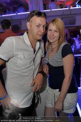 Klub Disko - Platzhirsch - Sa 27.08.2011 - 25