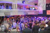 Klub Disko - Platzhirsch - Sa 27.08.2011 - 3