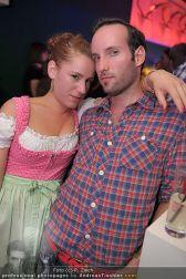 Klub Disko - Platzhirsch - Sa 27.08.2011 - 34