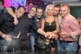 Klub Disko - Platzhirsch - Sa 27.08.2011 - 36