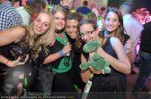 Klub Disko - Platzhirsch - Sa 27.08.2011 - 4