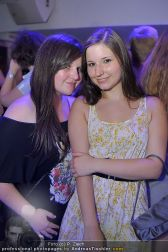 Klub Disko - Platzhirsch - Sa 27.08.2011 - 40