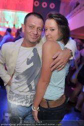 Klub Disko - Platzhirsch - Sa 27.08.2011 - 44