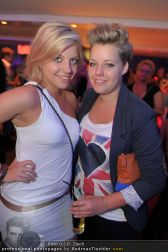 Klub Disko - Platzhirsch - Sa 27.08.2011 - 49