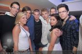 Klub Disko - Platzhirsch - Sa 27.08.2011 - 50