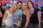 Klub Disko - Platzhirsch - Sa 27.08.2011 - 52