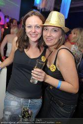 Klub Disko - Platzhirsch - Sa 27.08.2011 - 59