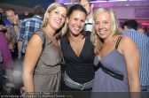 Klub Disko - Platzhirsch - Sa 27.08.2011 - 61