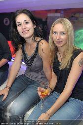 Klub - Platzhirsch - Fr 02.09.2011 - 15