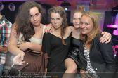 Klub - Platzhirsch - Fr 02.09.2011 - 17