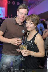 Klub - Platzhirsch - Fr 02.09.2011 - 3